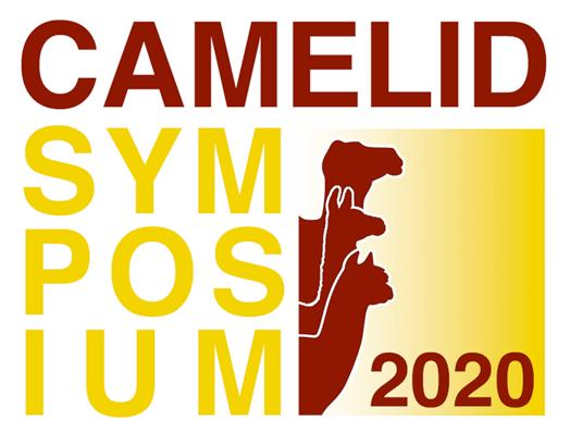 Camelid Symposium